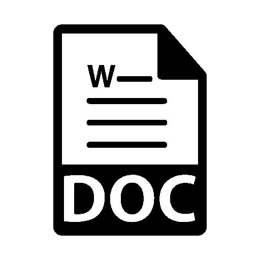 Maquette dossier 2017 2018 inscription et tarif portes ouvertes 1